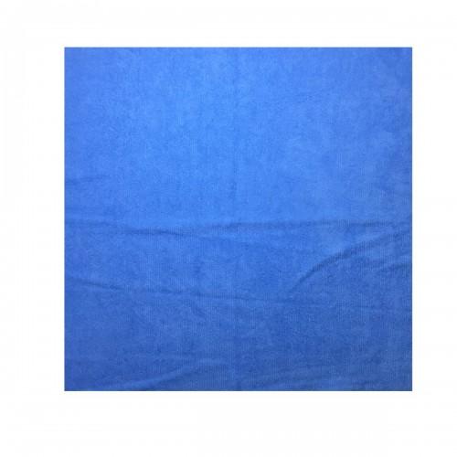 Schoonmaakdoekjes 4 stuks van microvezel voor vochtig gebruik.